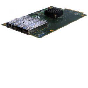 M1E2G4SPI35 SETAC Network ExpressModule