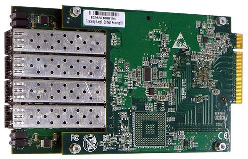M1E2G8SPI35 SETAC ExpressModule