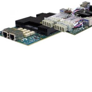 Silicom Setac Express Modules