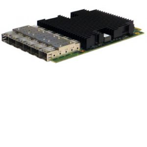 M1E310G6I71 Express Module Intel® Based