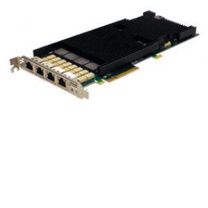 PE310G4DBIR-T Content Director Server Adapter