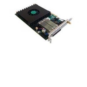 fb2CGg3hl@VU 100 Gigabit FPGA