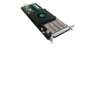fb4CGg3@VU 100 Gigabit Xilinx® Virtex Ultrascale