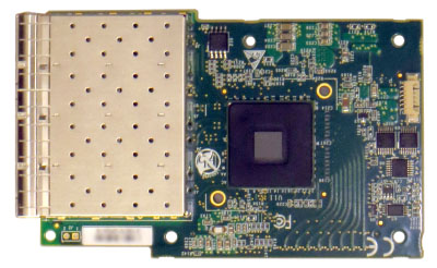 OE310G4I71 10 Gigabit OCP Card
