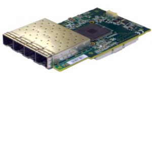 OE310G4I71 10G OCP Card