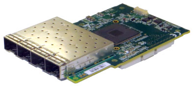 OE310G4I71 OCP Server Adapter