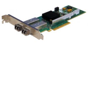 PE310G2SPB32 interface card