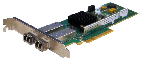 PE310G2SPB32 server adapter