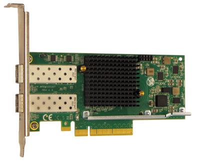 PE325G2I71 25G Server adapter