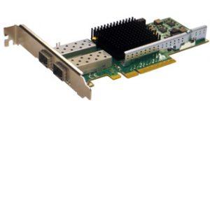 PE325G2I71 Silicom Server adapter