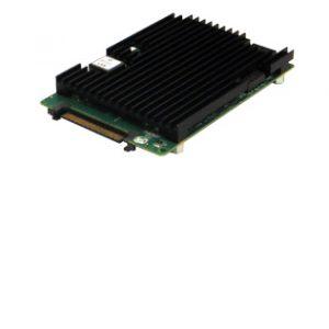 Silicom M20E3ISLB accelerator adapter