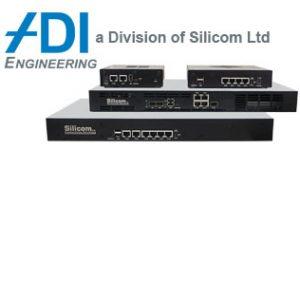 ADI Engineering | a Division of Silicom