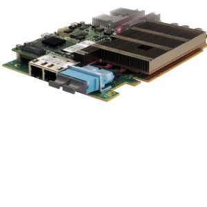 PE31625G24DIRA Switch on nic server adapters
