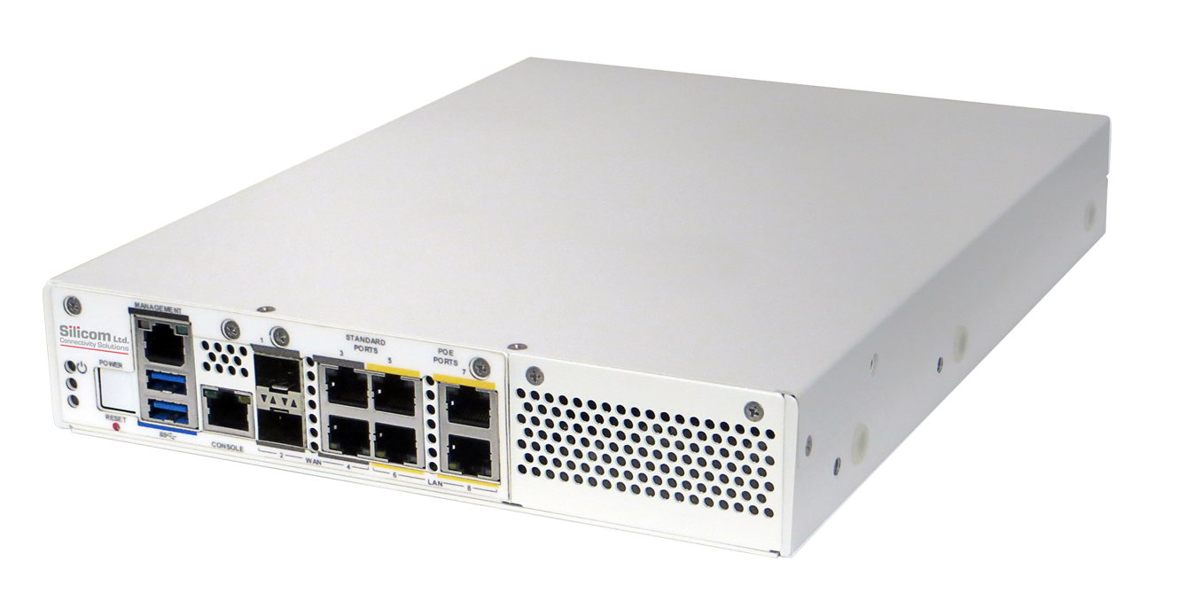 cpe desktop appliance